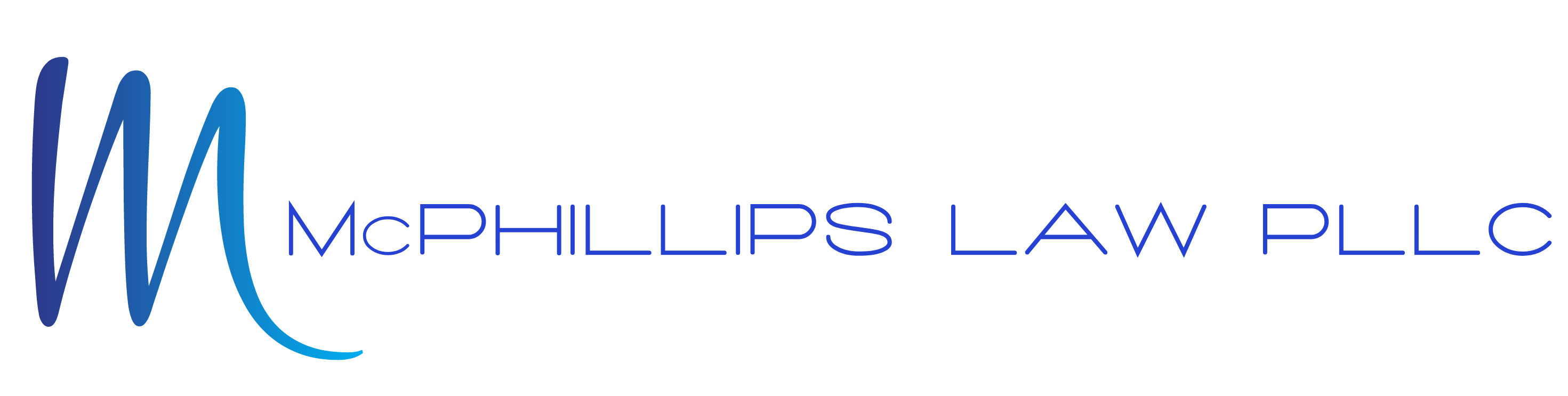 McPhillips Law PLLC